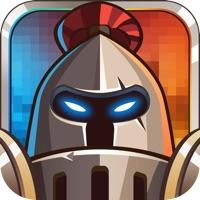 Codes for Castle Defense HD Hack