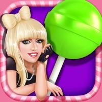Codes for Lollipop Shop - food games! Hack