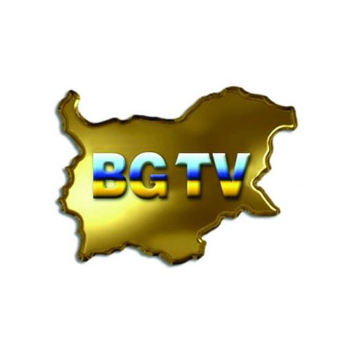 BGTV iOS App