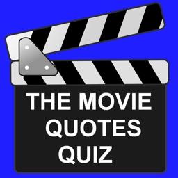 The Movie Quotes Quiz