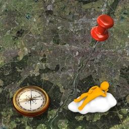 Munich the Offline Map