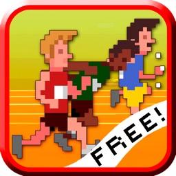 Retro Sports Free