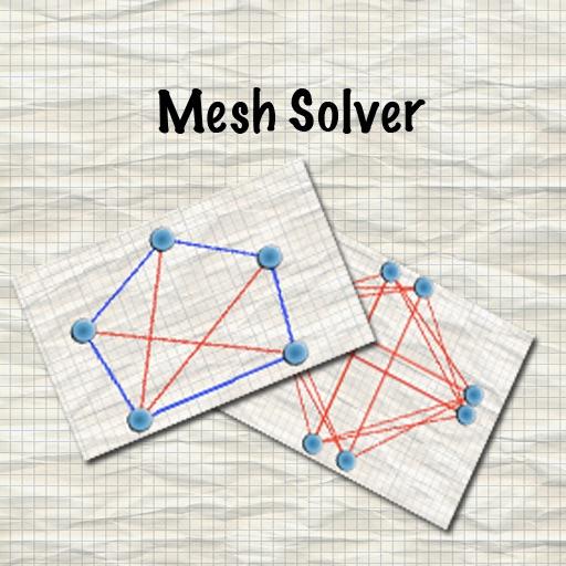 Mesh Solver