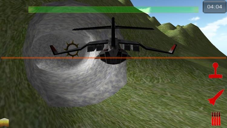 skyArena screenshot-4