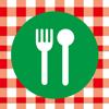 gotowanie Polska - Przepisy i porady kulinarne dla polskich kucharzy
