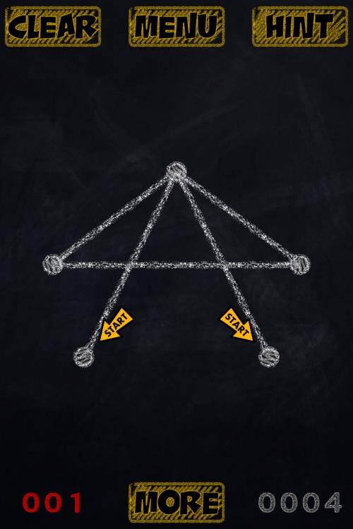 U Connect Lite