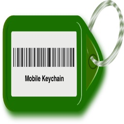 Mobile Keychain