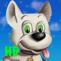 Codes for Awesome Dog Escape Run HD Free - Best Candy Land Race Game Hack