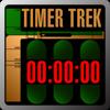 TimerTrek - David Barnhardt