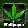 Weed Wallpaper!