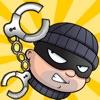 Catch A Thief – Addictive Brain Mem-o-ry Game
