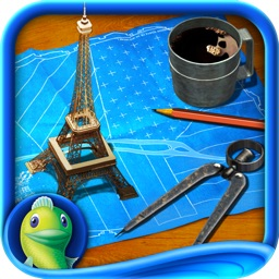Monument Builders: Eiffel Tower HD (Full)