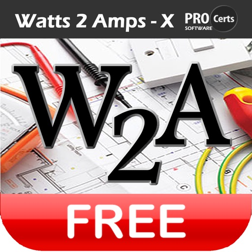 Watts 2 Amps Extended