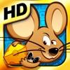 SPY mouse HD