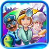 Life Quest 2 - Metropoville (Full) - Big Fish Games, Inc