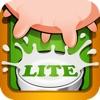 牛搾乳 (Lite) - iPhoneアプリ