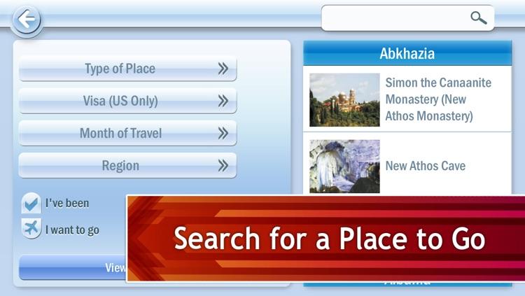 1001 Wonders of the World screenshot-3