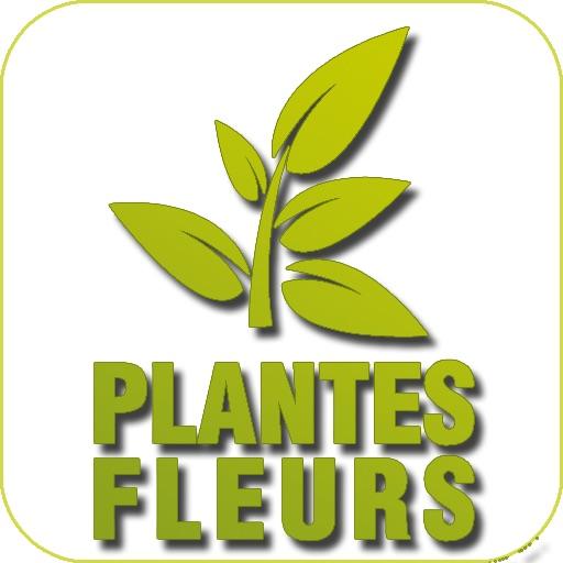 Des Fleurs et des Plantes for iPhone Free