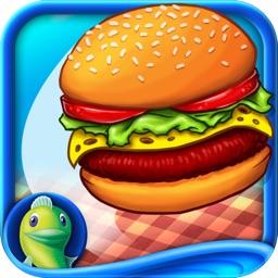 Burger Bustle (Full)