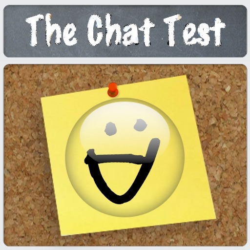 Chat Test :)
