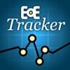 EoE Tracker App