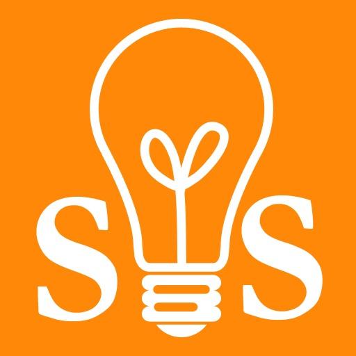 SOS Light