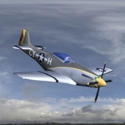 Air Force vs Luftwaffe