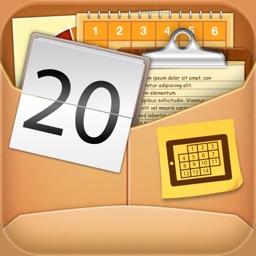 GoCal for Google Calendar™ HD