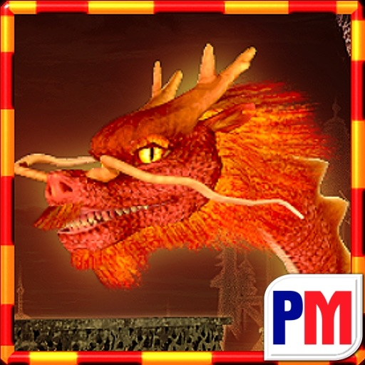 Dragon Dollars Slots Review