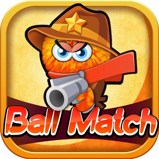 Ball Match Pro
