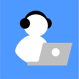Ambient Cafe : Ambient sounds and white noise to help you relax, focus, and escape!