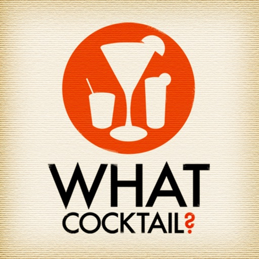 What Cocktail?