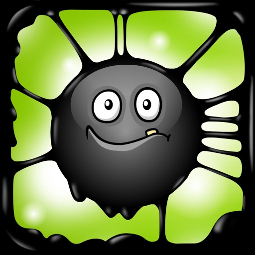 Sticky Blobs Review
