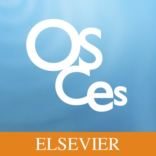 Practice OSCEs in Obstetrics and Gynaecology for iPad