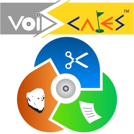 voidScapes Review