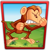 Codes for Angry Monkey Mud Toss Fight Hack