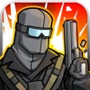 Deadlock: Online - iPhoneアプリ