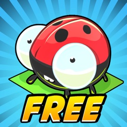 Gone Buggy Free
