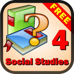 4th Grade Reading Comprehension Social Studies Free