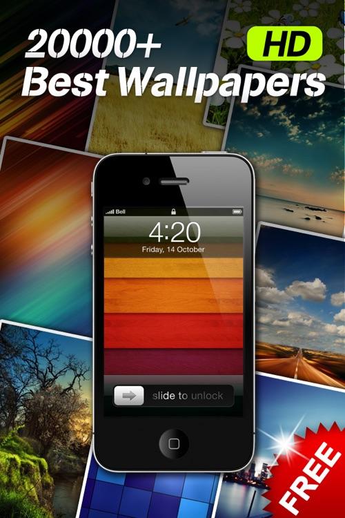20000+ Best Wallpapers HD Free screenshot-4