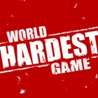 Hardest Game Ever - 0.02s icon