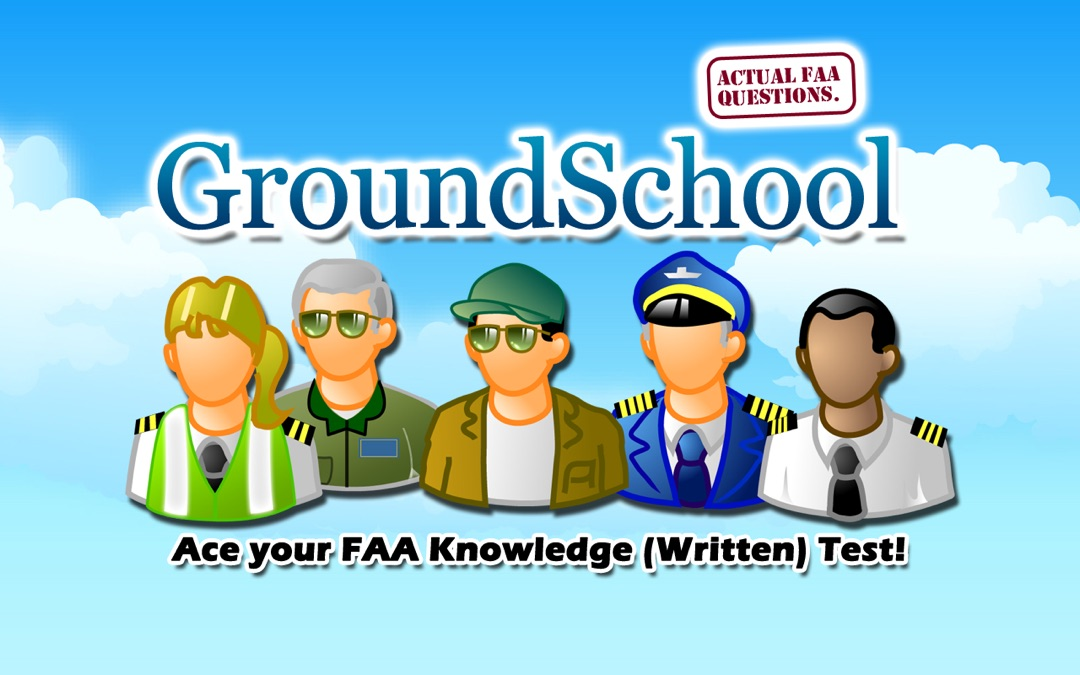 FAA Commercial Pilot Test Prep - Online Game Hack and Cheat