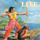 Tales of Arjuna -Lite (World's Greatest Warrior) - Amar Chitra Katha Comics icon