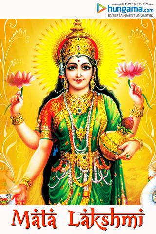 点击获取Lakshmi Bhajans