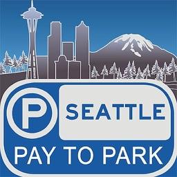Seattle Parking