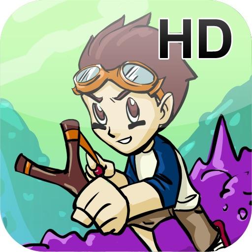 DreamScape HD