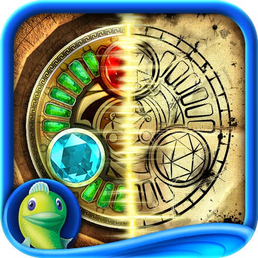 Alabama Smith: Quest of Fate HD