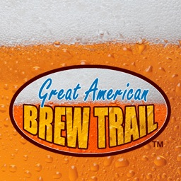 Great American Brew Trail