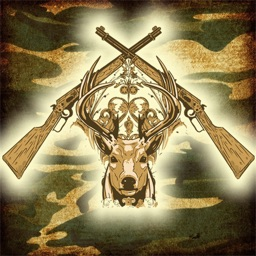 Deer Hunting Calls & Sounds