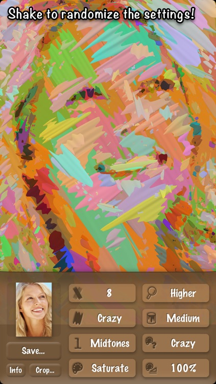 PaintMee Lite screenshot-2
